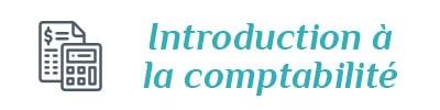 fiche introduction comptabilite